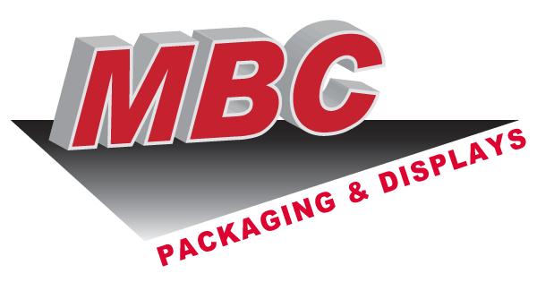 MBC Packaging and Displays